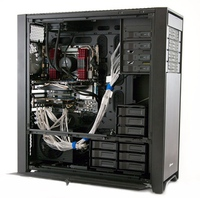 Case CORSAIR Obsidian Series 900D