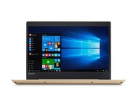 Laptop Lenovo Ideapad 520s-14IKB 80X200J2VN