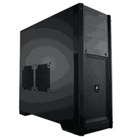 Case CORSAIR Carbide Series 300R