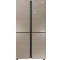Tủ lạnh AQua AQR-IG525AM 516L