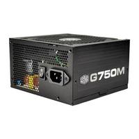 Nguồn Cooler Master G750M RS750-AMAAB1-EU
