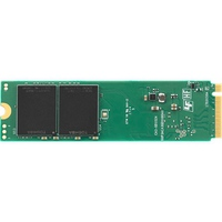 Ổ cứng SSD Plextor 512GB M9PeGN M.2 2280 NVMe Gen3 PCIe x4 (PX-512M9PeGN)
