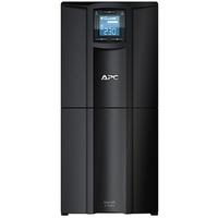 Bộ Lưu Điện APC Smart-UPS SMC3000I/SMC3000I2U