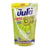 Nước rửa chén Pinto hương kiwi