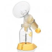 Máy hút sữa Medela Manual Breastpump xi lanh
