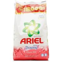 Bột giặt Ariel Downy 2.5kg