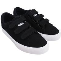 Giày Sneaker Bé Trai UB1709