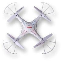 Flycam Syma X5C