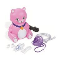 Máy xông mũi họng JMC Family Doctor Baby Kitty