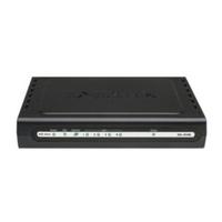 Modem D-LINK DSL-2540U