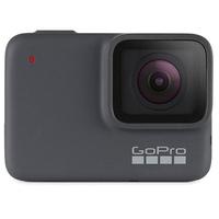 Camera hành trình GoPro Hero 7 Silver