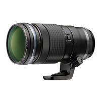 Ống kính Olympus M.Zuiko ED 40-150mm F2.8 PRO