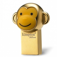 USB 3.1 Kingston 32GB Monkey DTCNY16 Limited Edition