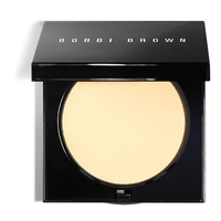 Phấn Phủ Dạng Nén Bobbi Brown Sheer Finish Pressed Powder