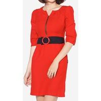 Đầm Cát The One Fashion DDP1911