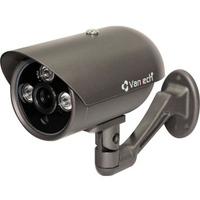 Camera Vantech VP-150 AHDM