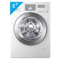 Máy giặt Samsung WD0804W8E1