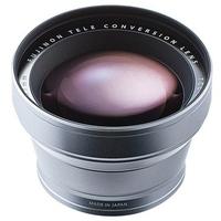 Ống kính Fujifilm Teleconversion TCL-X100
