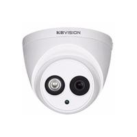 Camera quan sát KBVISION KX-2004C4