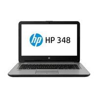 Laptop HP 348 G4 Z6T27PA