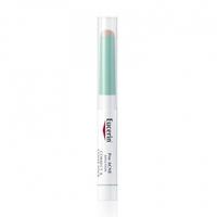 Che Khuyết Điểm Cho Da Mụn Eucerin ProAcne Solution Cover Stick 2.5g