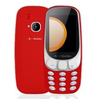 Điện thoại S-Mobile 310