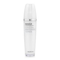 Nước hoa hồng dưỡng trắng Beauskin Crystal Whitening Toner 120ml