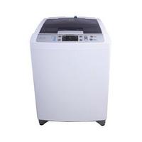 Máy giặt Sharp ES-S1000EV 10Kg lồng đứng