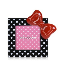 Phấn má City Color Polka Dot Blush