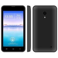 LV Mobile LV18