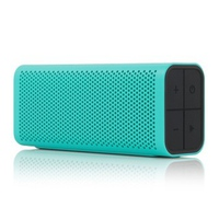 Loa bluetooth Braven 705
