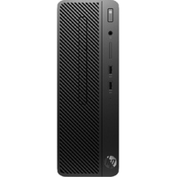 Máy bộ HP 280 G3 SFF 4MD67PA