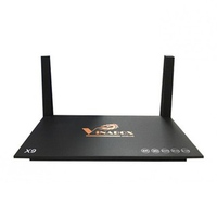 Android TV VinaBox Box X9