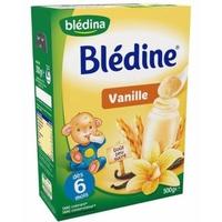 Bột lắc sữa Bledina 500gr