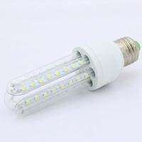 Đèn LED U 12W
