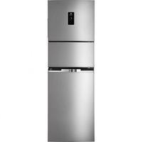 Tủ lạnh Electrolux EME3500MG 335L