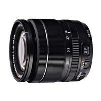 Ống kính Fujifilm XF 18-55mm f/2.8-4R LM OIS