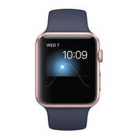 Đồng Hồ Thông Minh Apple Watch Sport 42mm Series 2