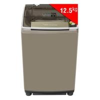 Máy giặt Aqua AQW-DQ125ZT 12.5kg