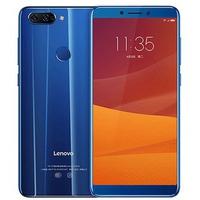 Lenovo K5 32GB/3GB