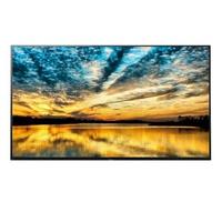 TiVi Sony KD-55A1 55 inch OLED 4K