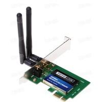 Card mạng Totolink N300PE