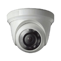 Camera HDParagon HDS-5785P-IR