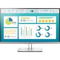 Màn hình HP EliteDisplay E273 1FH50AA