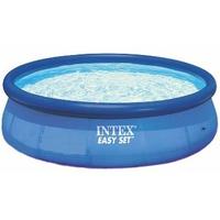 Bể bơi gia đình Intex hình tròn