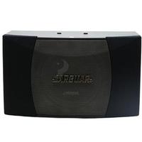 Loa Karaoke Jarguar SS451