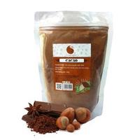 Ca Cao Nguyên Chất  Light Cacao
