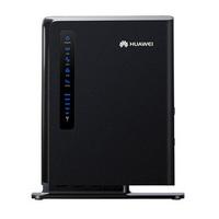 Bộ phát wifi từ sim 3G/4G LTE Huawei E5172s-515