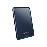 Ổ cứng di động ADATA 1TB HV620s SATA 3 USB 3.0