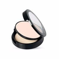 Phấn Phủ Farmasi Silky Touch Compact Powder